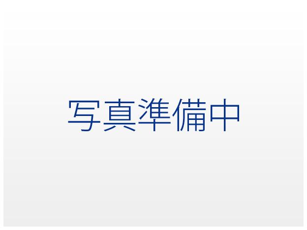 小田急小田原線・秦野駅から徒歩13分、近隣地区最大規模の大型ショッピングセンター内テナント