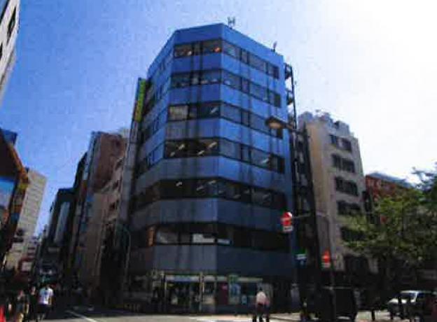 東京都豊島区東池袋/JR池袋駅東口から徒歩3分、豊島区庁舎跡地にオープンした複合商業施設「Hareza池袋」そばの角地4階テナント